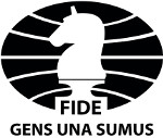 FIDE Social Commission